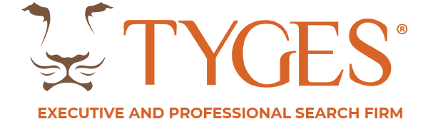 TYGES Executive and Professional Search Firm