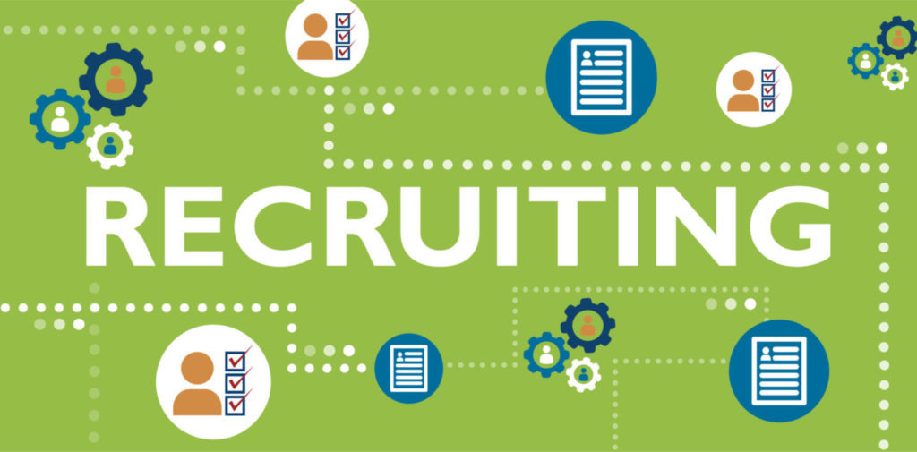 hr_consulting-recruiting
