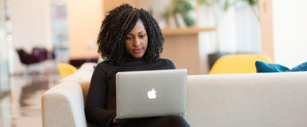 african-american-woman-black-girl-black-woman-chair-1181414