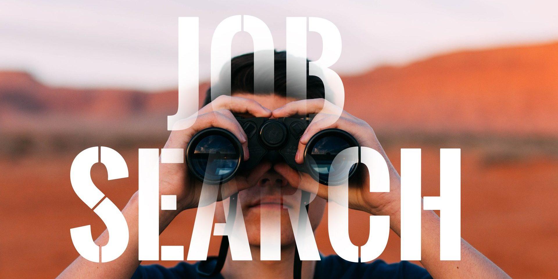 dream-job-4453054_1920 (1)
