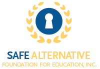 SAFE-Logo-LB