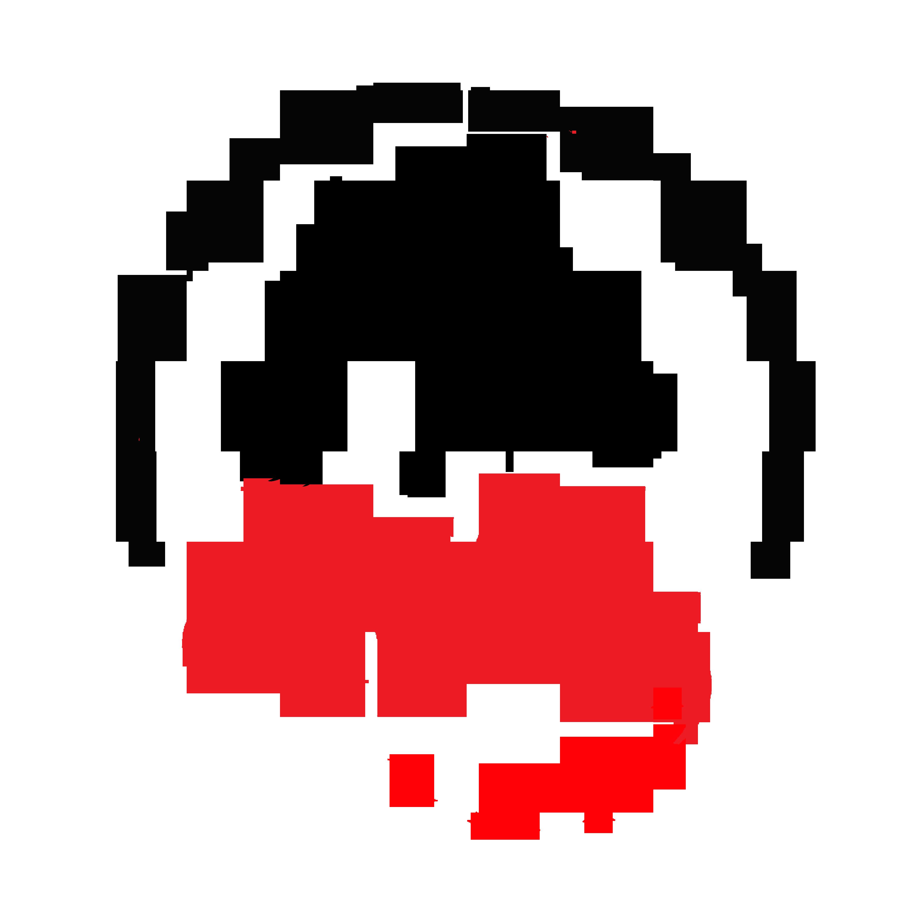 Dream_Catchers_logo RED
